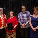 2019_agm_potlotek_award