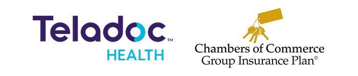 teladoc_chamberplan_logos