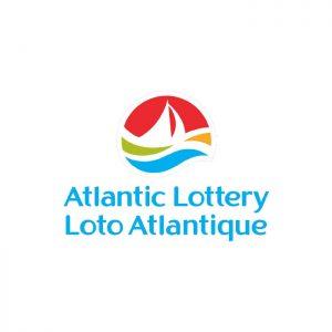 Atlantic Lotto Corporation