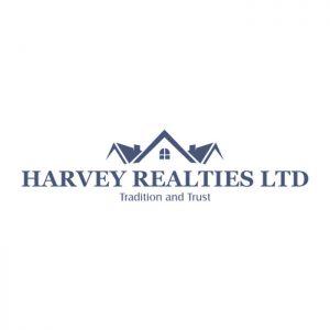 Harvey Realties Ltd.