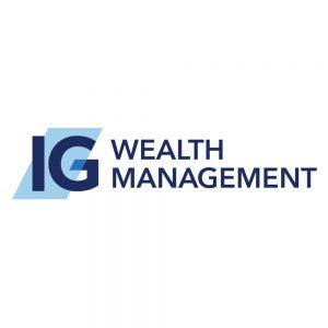 Investors Group
