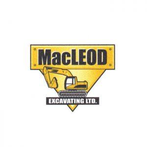 MacLeod Excavating