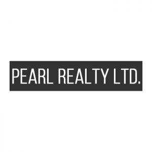 Pearl Realty Ltd.