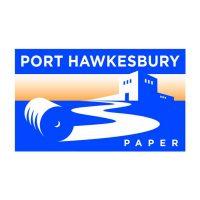 Port_Hawkesbury_Paper