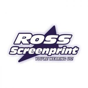 Ross Screenprint