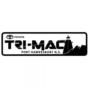 Tri-Mac
