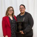 Loretta-Gould-Cultural-Award