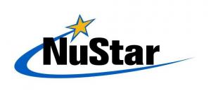 Nu Star