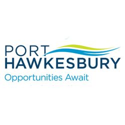 Town of Port Hawkesbury