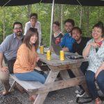 _Cape Breton Partnership Folks