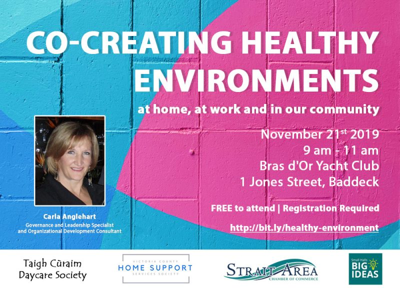 invite_small-halls_healthy_environments