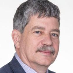 Allan Eddy