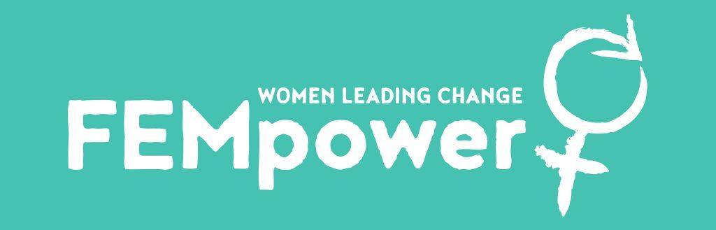 FEMpower