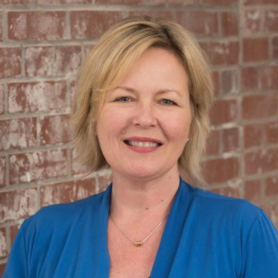 Starr Cunningham Panelist