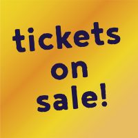 tickets_on_sale_goldsquare_text