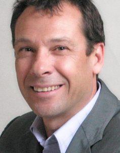 Marc Levoie pic2